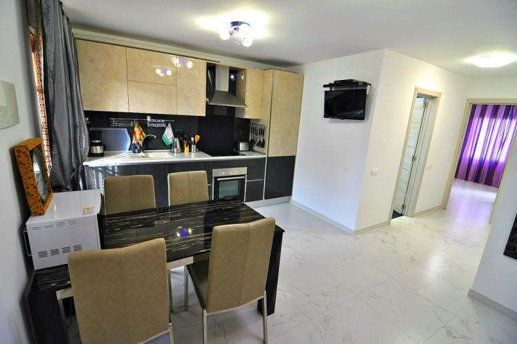 3 Bed  Flat / Apartment for Sale, Las Americas (Adeje), Tenerife - NP-02104 7