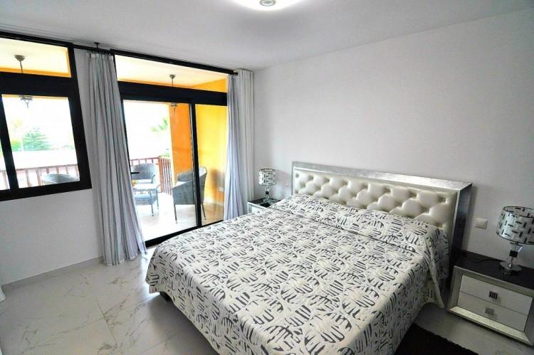 3 Bed  Flat / Apartment for Sale, Las Americas (Adeje), Tenerife - NP-02104 8