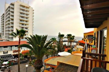 3 Bed  Flat / Apartment for Sale, Las Americas (Adeje), Tenerife - NP-02104