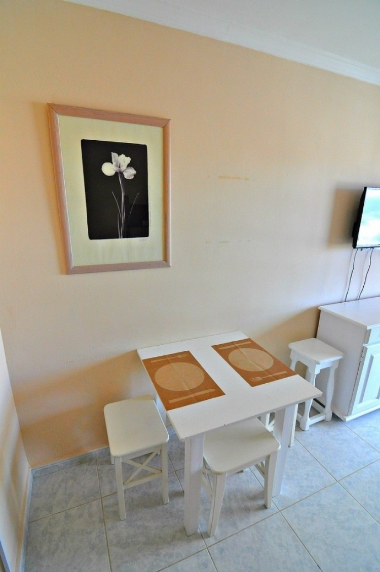 Flat / Apartment for Sale, Los Cristianos, Tenerife - NP-02337 3