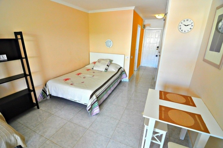 Flat / Apartment for Sale, Los Cristianos, Tenerife - NP-02337 6
