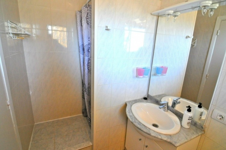 Flat / Apartment for Sale, Los Cristianos, Tenerife - NP-02337 9