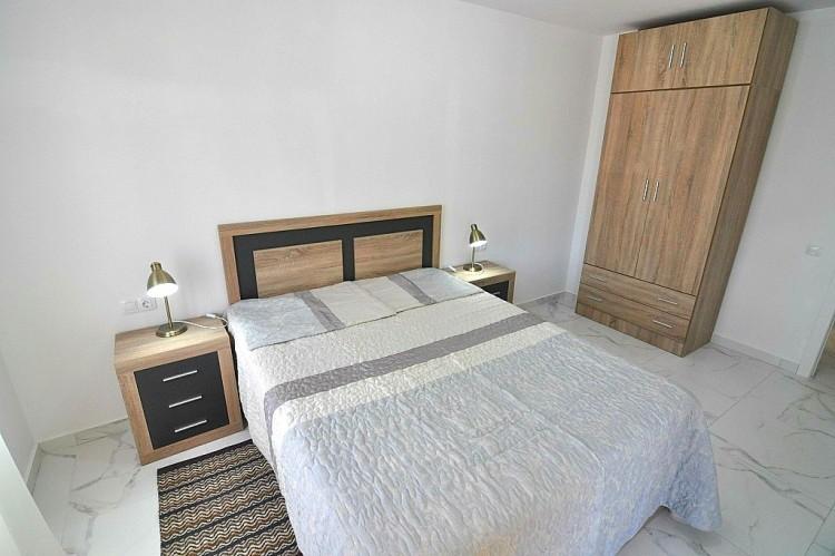 2 Bed  Flat / Apartment for Sale, Las Americas (Adeje), Tenerife - NP-02377 11