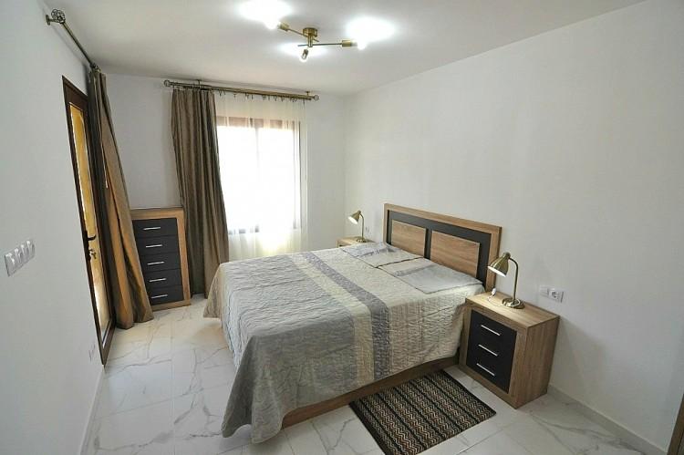 2 Bed  Flat / Apartment for Sale, Las Americas (Adeje), Tenerife - NP-02377 12