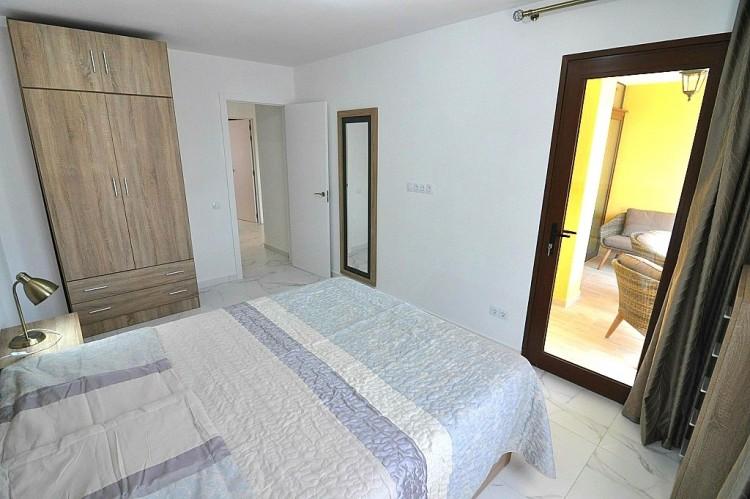 2 Bed  Flat / Apartment for Sale, Las Americas (Adeje), Tenerife - NP-02377 13