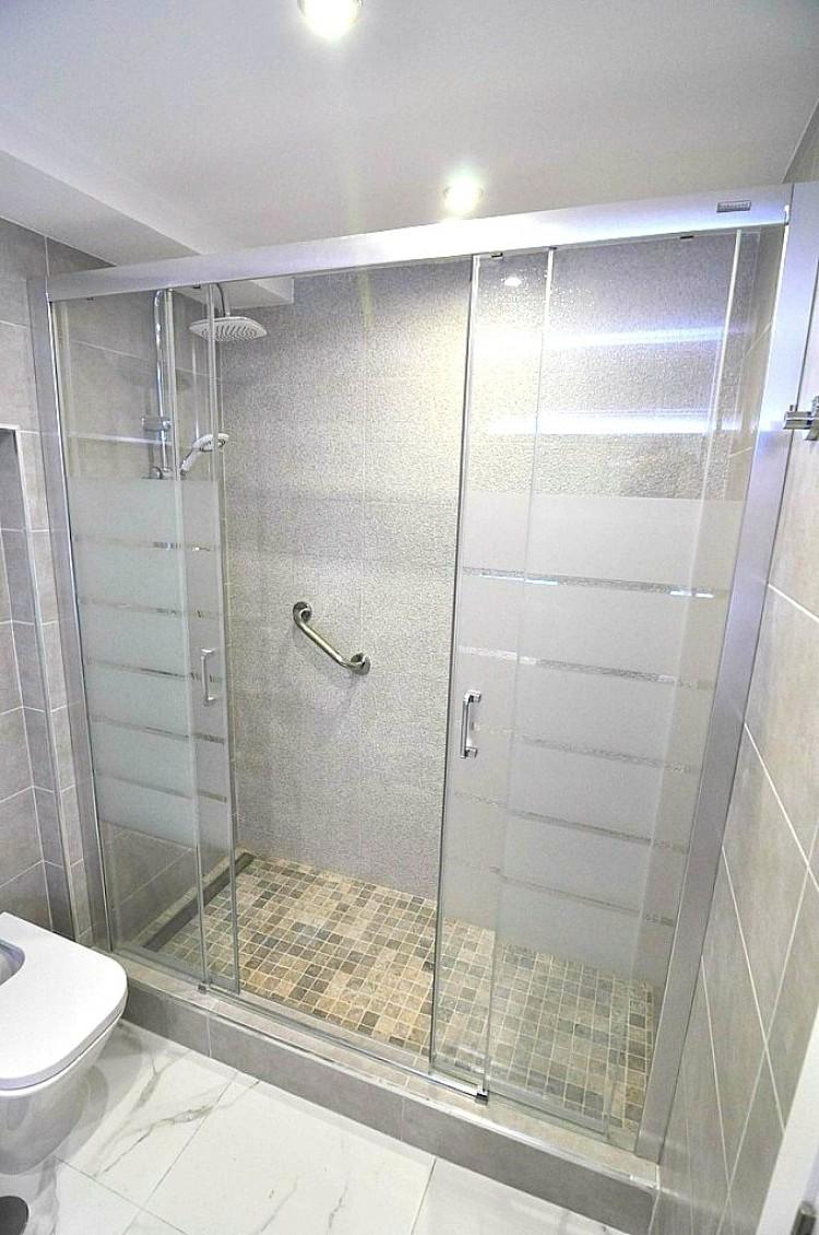 2 Bed  Flat / Apartment for Sale, Las Americas (Adeje), Tenerife - NP-02377 17
