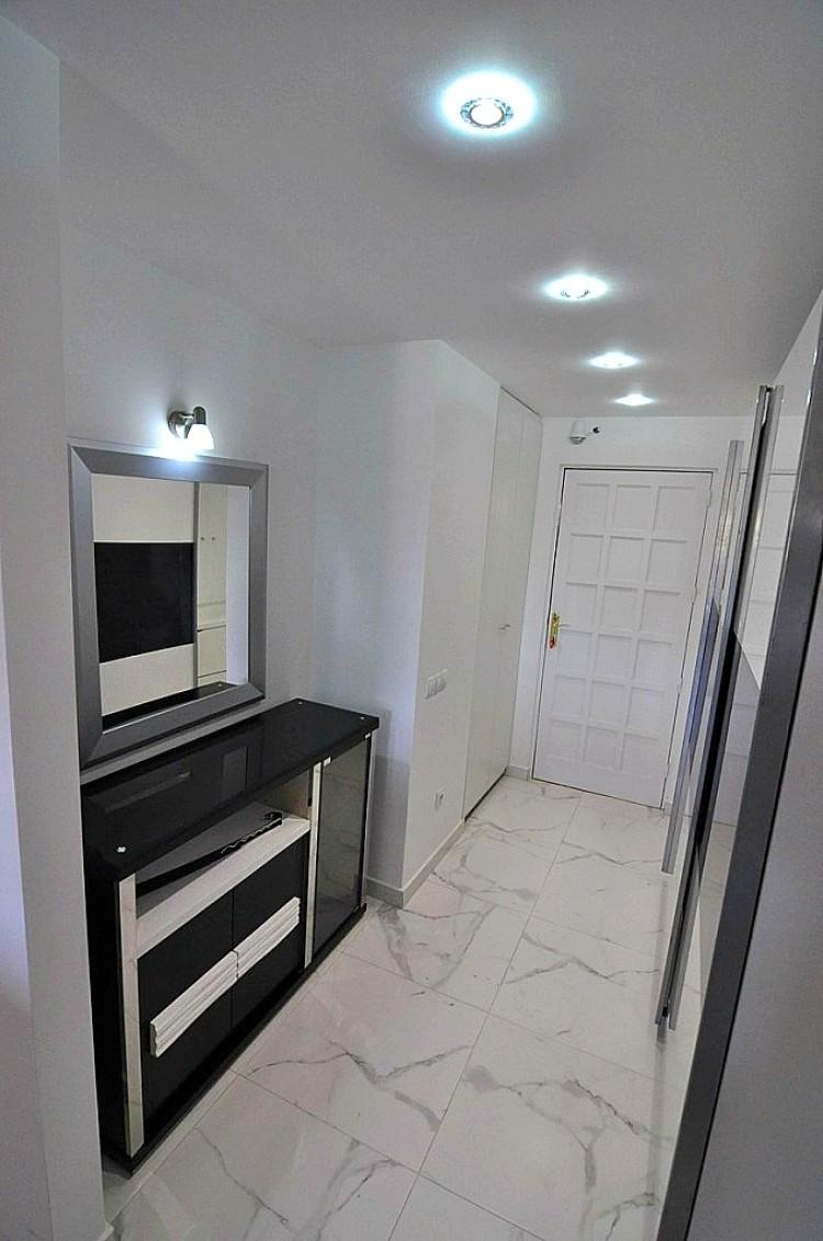 2 Bed  Flat / Apartment for Sale, Las Americas (Adeje), Tenerife - NP-02377 18