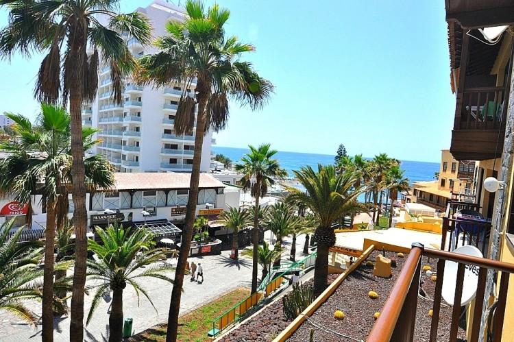 2 Bed  Flat / Apartment for Sale, Las Americas (Adeje), Tenerife - NP-02377 3