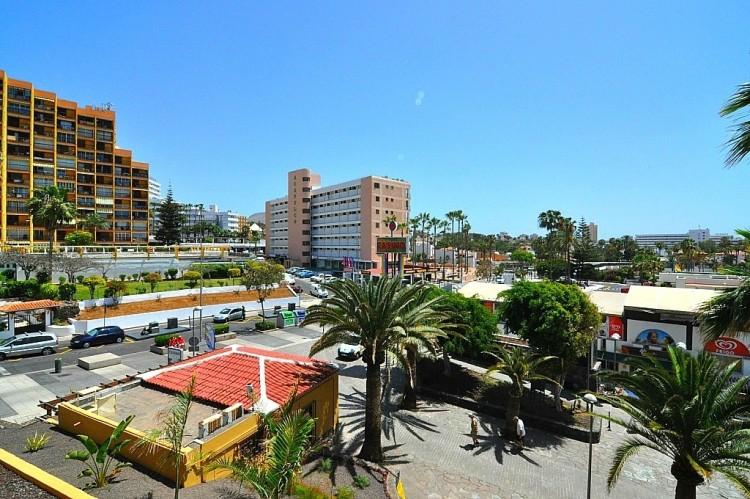 2 Bed  Flat / Apartment for Sale, Las Americas (Adeje), Tenerife - NP-02377 4