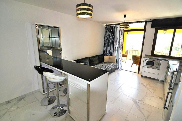 2 Bed  Flat / Apartment for Sale, Las Americas (Adeje), Tenerife - NP-02377 5