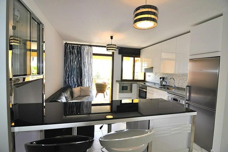 2 Bed  Flat / Apartment for Sale, Las Americas (Adeje), Tenerife - NP-02377 6
