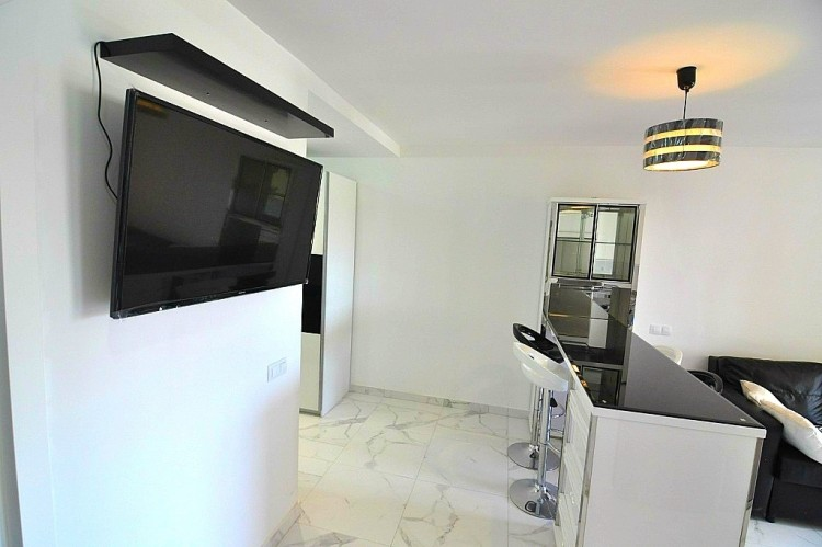 2 Bed  Flat / Apartment for Sale, Las Americas (Adeje), Tenerife - NP-02377 9
