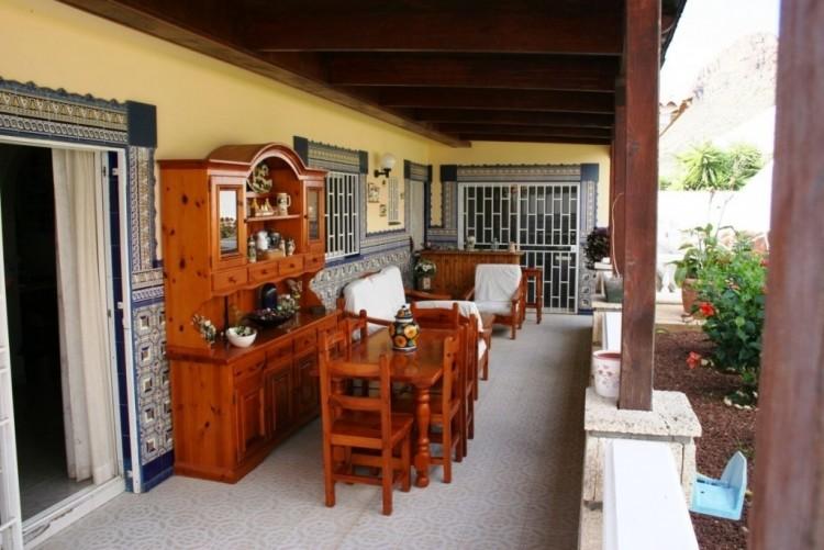 3 Bed  Villa/House for Sale, La Florida, Tenerife - NP-02800 10