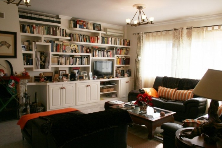 3 Bed  Villa/House for Sale, La Florida, Tenerife - NP-02800 11