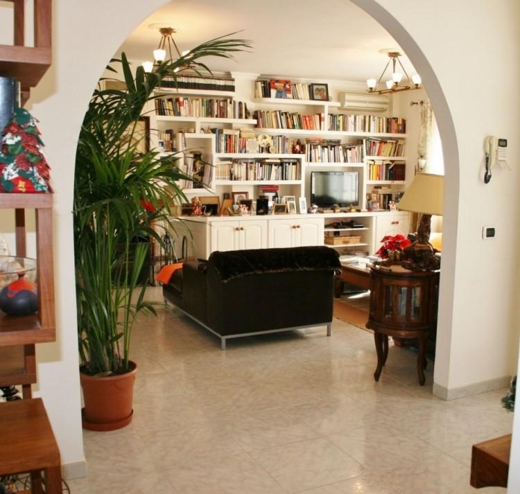 3 Bed  Villa/House for Sale, La Florida, Tenerife - NP-02800 13