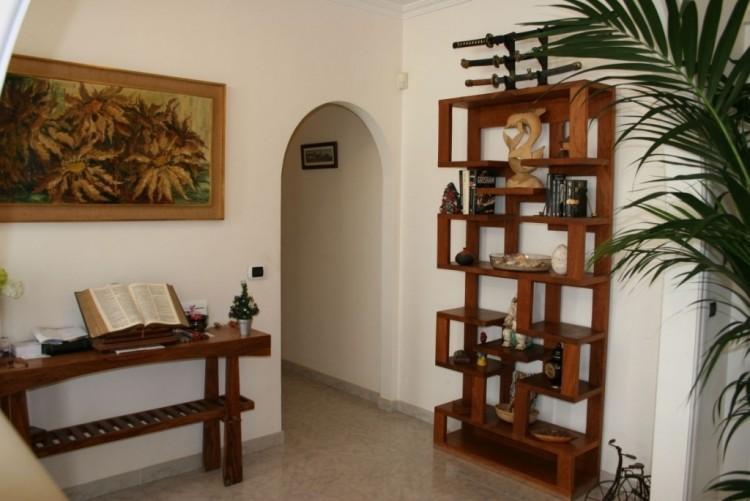 3 Bed  Villa/House for Sale, La Florida, Tenerife - NP-02800 14