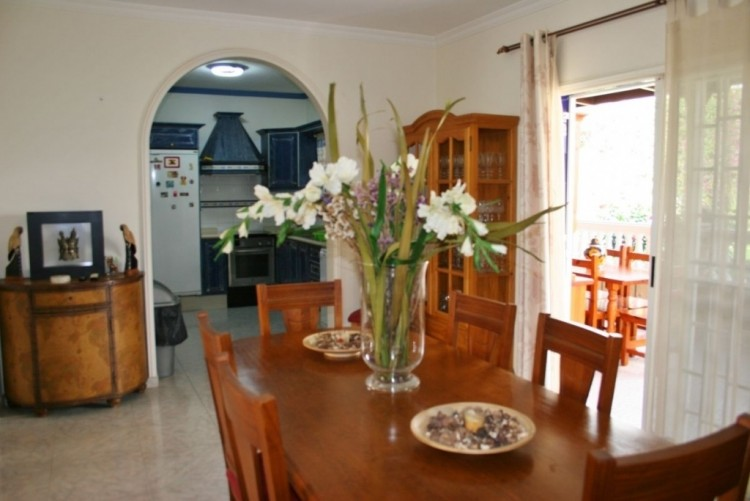 3 Bed  Villa/House for Sale, La Florida, Tenerife - NP-02800 16