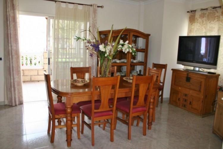 3 Bed  Villa/House for Sale, La Florida, Tenerife - NP-02800 17