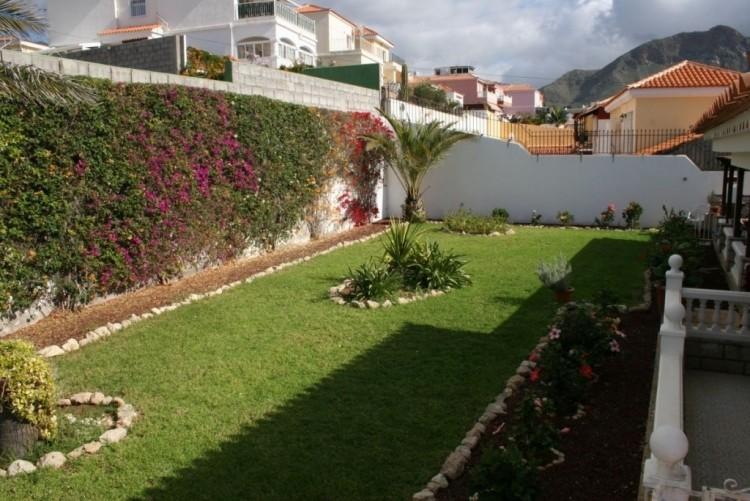 3 Bed  Villa/House for Sale, La Florida, Tenerife - NP-02800 3