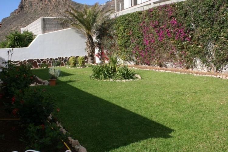 3 Bed  Villa/House for Sale, La Florida, Tenerife - NP-02800 4