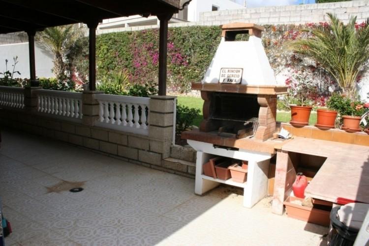3 Bed  Villa/House for Sale, La Florida, Tenerife - NP-02800 5