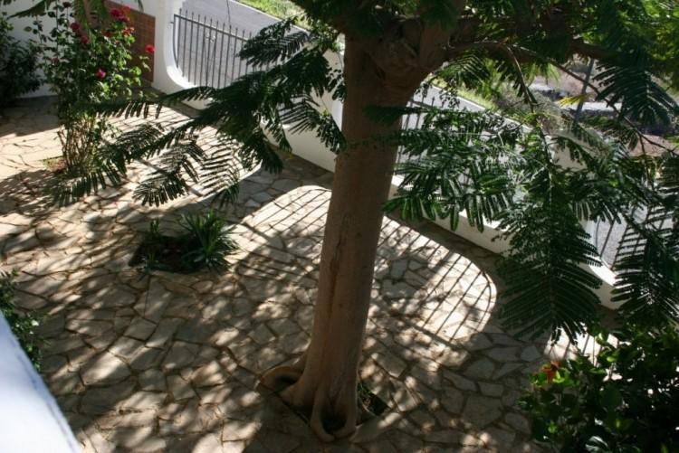 3 Bed  Villa/House for Sale, La Florida, Tenerife - NP-02800 7