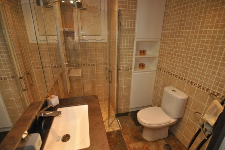2 Bed  Flat / Apartment for Sale, Costa Adeje (Torviscas Alto), Tenerife - NP-02829 19