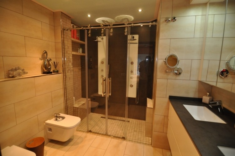 2 Bed  Flat / Apartment for Sale, Costa Adeje (Torviscas Alto), Tenerife - NP-02829 20