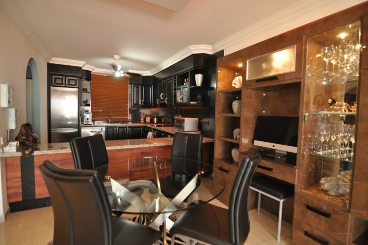 2 Bed  Flat / Apartment for Sale, Costa Adeje (Torviscas Alto), Tenerife - NP-02829 8