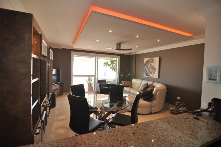 2 Bed  Flat / Apartment for Sale, Costa Adeje (Torviscas Alto), Tenerife - NP-02829 9