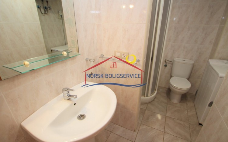 1 Bed  Flat / Apartment for Sale, Arguineguin, Gran Canaria - NB-2472 11