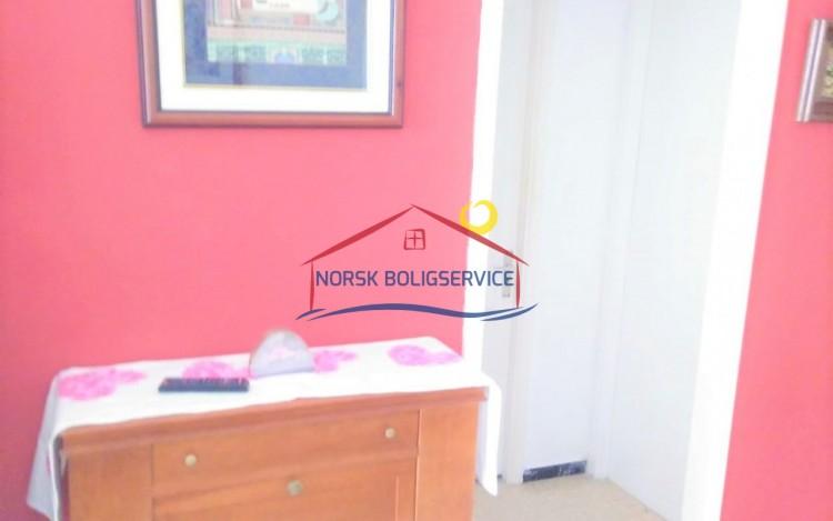2 Bed  Flat / Apartment to Rent, La Garita, Gran Canaria - NB-2477 12
