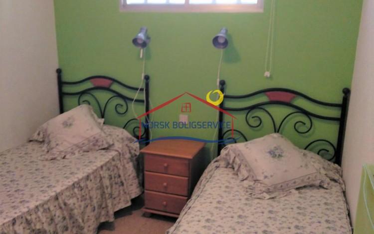 2 Bed  Flat / Apartment to Rent, La Garita, Gran Canaria - NB-2477 13