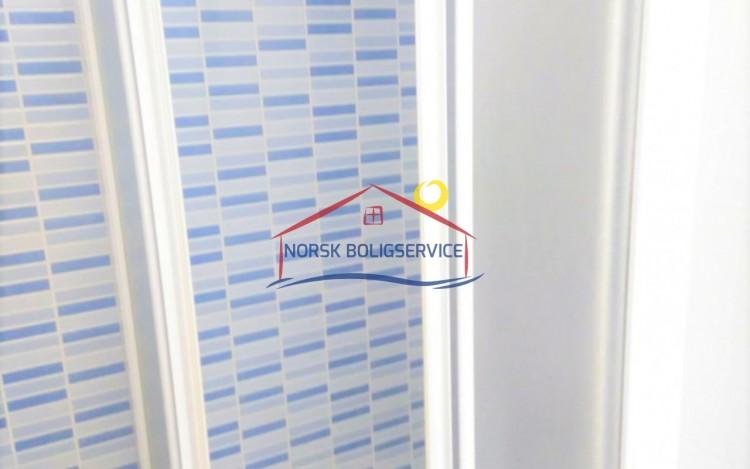 2 Bed  Flat / Apartment to Rent, La Garita, Gran Canaria - NB-2477 15