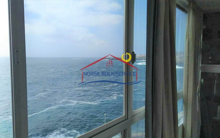 2 Bed  Flat / Apartment to Rent, La Garita, Gran Canaria - NB-2477 6