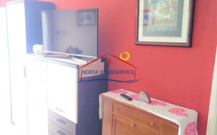 2 Bed  Flat / Apartment to Rent, La Garita, Gran Canaria - NB-2477 8