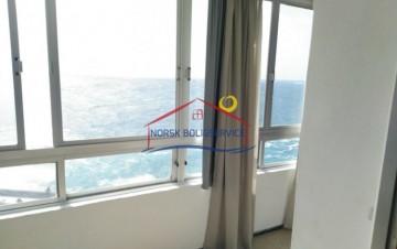 2 Bed  Flat / Apartment to Rent, La Garita, Gran Canaria - NB-2477
