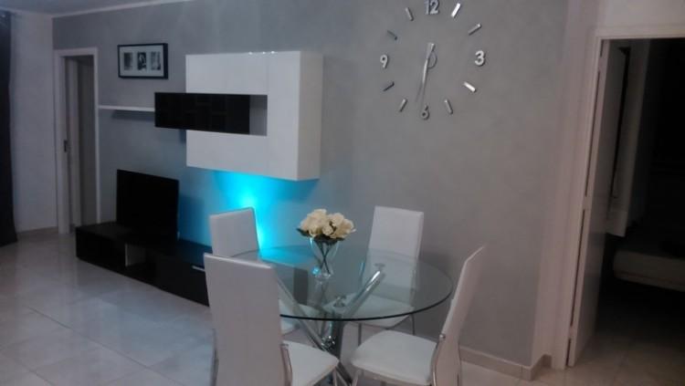 2 Bed  Flat / Apartment for Sale, Adeje, Santa Cruz de Tenerife, Tenerife - SB-SB-239 11