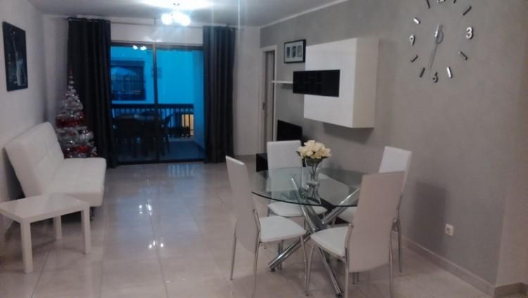 2 Bed  Flat / Apartment for Sale, Adeje, Santa Cruz de Tenerife, Tenerife - SB-SB-239 12