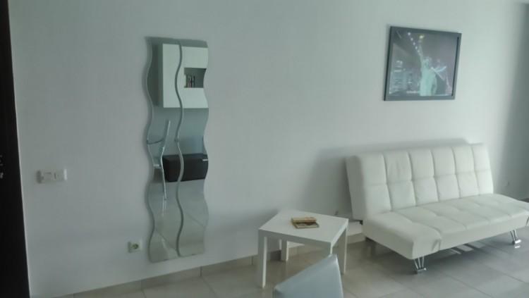 2 Bed  Flat / Apartment for Sale, Adeje, Santa Cruz de Tenerife, Tenerife - SB-SB-239 13