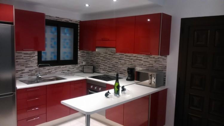 2 Bed  Flat / Apartment for Sale, Adeje, Santa Cruz de Tenerife, Tenerife - SB-SB-239 14