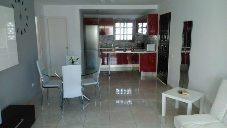 2 Bed  Flat / Apartment for Sale, Adeje, Santa Cruz de Tenerife, Tenerife - SB-SB-239 15