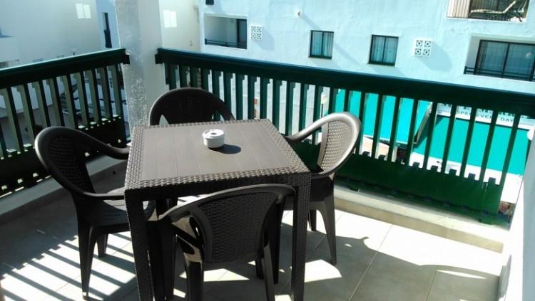 2 Bed  Flat / Apartment for Sale, Adeje, Santa Cruz de Tenerife, Tenerife - SB-SB-239 16