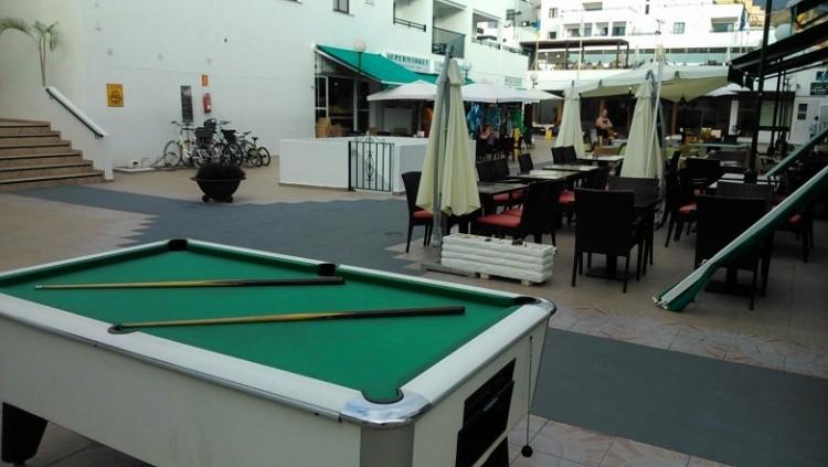2 Bed  Flat / Apartment for Sale, Adeje, Santa Cruz de Tenerife, Tenerife - SB-SB-239 17