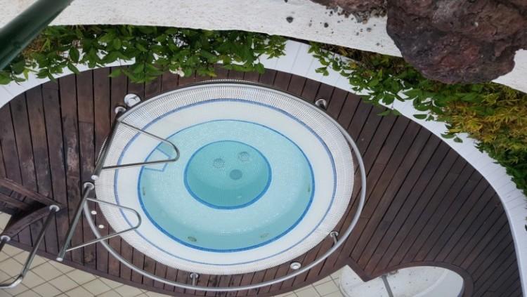 2 Bed  Flat / Apartment for Sale, Adeje, Santa Cruz de Tenerife, Tenerife - SB-SB-239 20