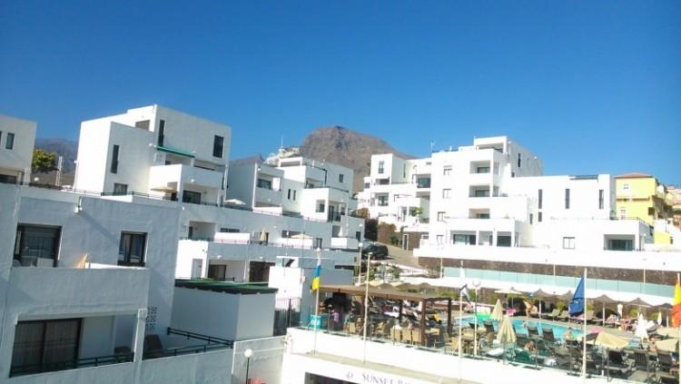 2 Bed  Flat / Apartment for Sale, Adeje, Santa Cruz de Tenerife, Tenerife - SB-SB-239 3