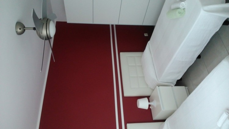 2 Bed  Flat / Apartment for Sale, Adeje, Santa Cruz de Tenerife, Tenerife - SB-SB-239 7