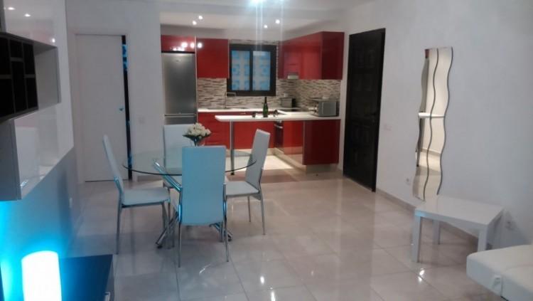 2 Bed  Flat / Apartment for Sale, Adeje, Santa Cruz de Tenerife, Tenerife - SB-SB-239 9