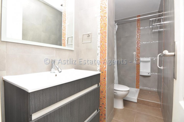 3 Bed  Flat / Apartment for Sale, Callao Salvaje, Adeje, Tenerife - AZ-1391 12