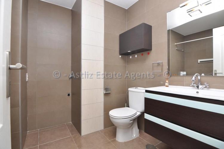3 Bed  Flat / Apartment for Sale, Callao Salvaje, Adeje, Tenerife - AZ-1391 13